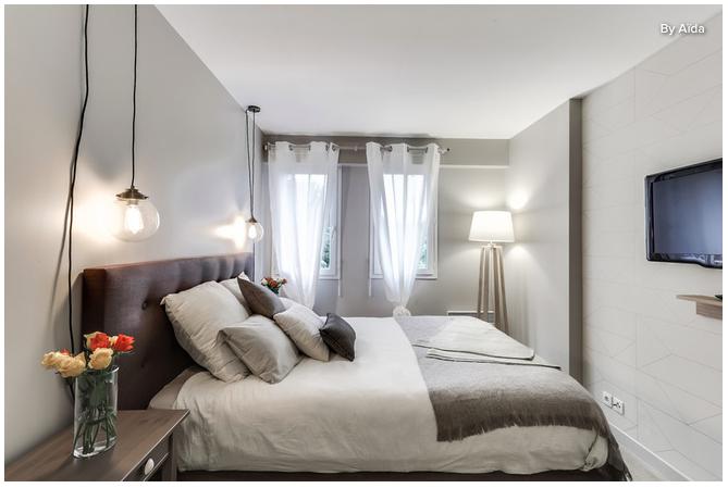 houzz-avant-apres-une-suite-parentale-reprend-les-codes-des-hotels