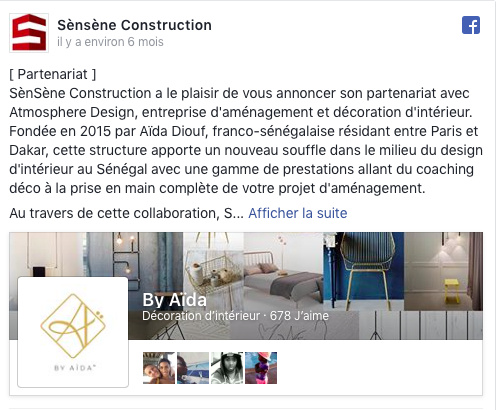 sensene-construction