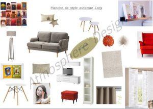 planche-de-style-salon-automne-cosy1